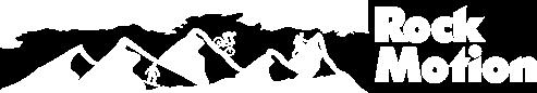 Rockmotion.de Logo